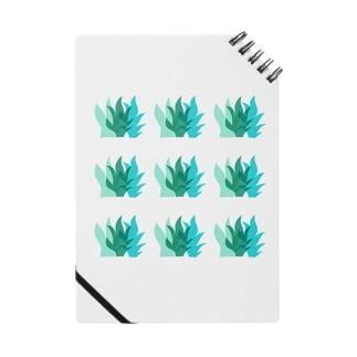 植物かも Notes