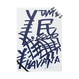 大韓民国‼️わっしょい祭り‼️🌟🍡🚣🌟 Notes