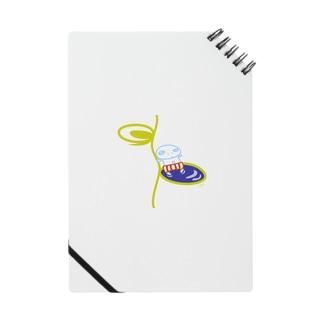 坊主ちゃん Notes