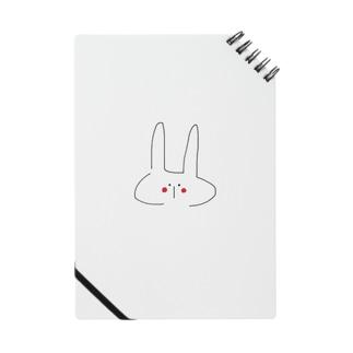 花子グッズ Notes