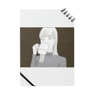 ホット一息 Notes