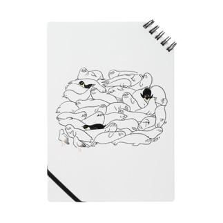 azaras Notes