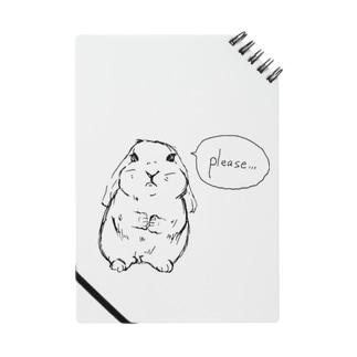 おねだりロップ Notes