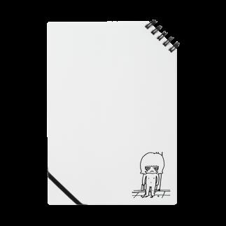 sayonaraGirlのへんくつチャン Notes