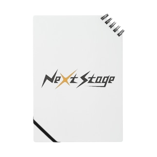 Next Stage Notes