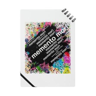 memento mori Notes