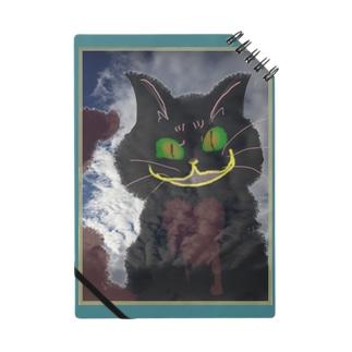 izumimimimimimiのとろけたハート猫ニヤリ Notes