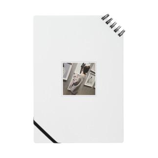 オシャレアイテム Notes