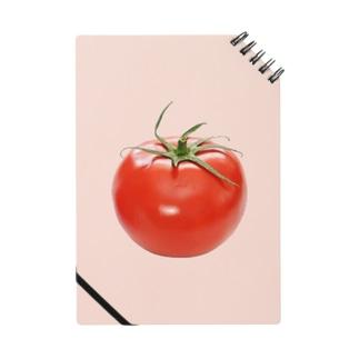 孤独なトマト ノート