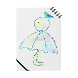 6月のBLEND Notes