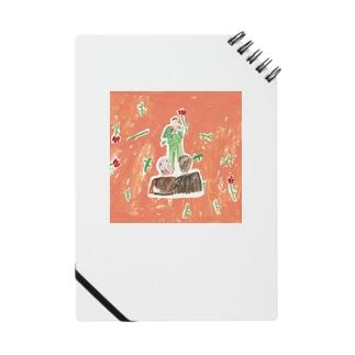 結婚 ノート