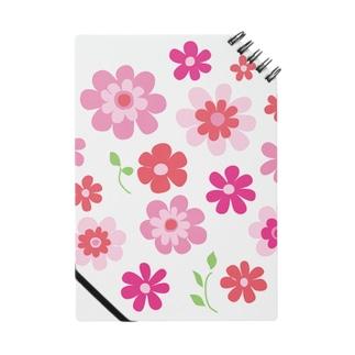 花の集い Notes