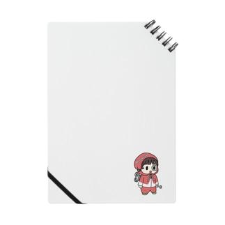 メカ専用 Notes