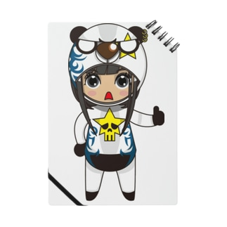 ちびキャラ/FUNKYTYPE【一ノ瀬彩】 Notes