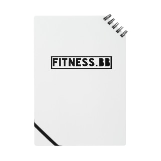Fitness club  BB Notes