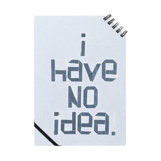 I have NO idea. Notes