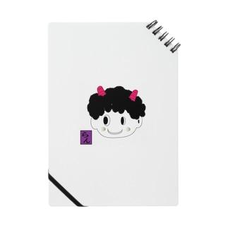 可愛い鬼嫁 Notes