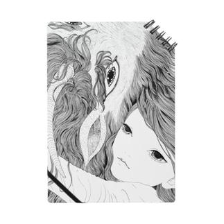 麒麟 Notes