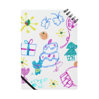 橋本京子のおおきなケーキのおまつり(Karin) Notes