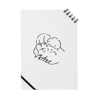 がーるみーつぼーい Notes