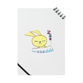 心の妖精 ココロン Notes