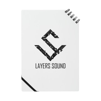 LAYERS SOUND Notes