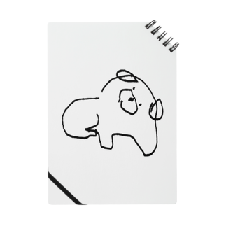 KsFactoryのいぬノート