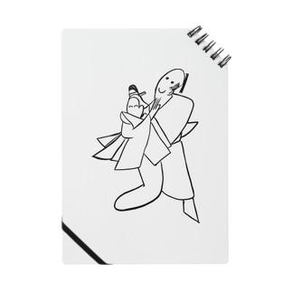 JUNSEN(純仙)江戸 照れくさい間柄 358A Notes
