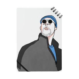 殺し屋 Notes