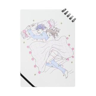 戦うロマンチックナイト Notes