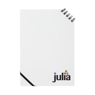 The Julia Language Notes