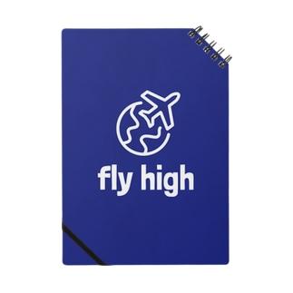 空も飛べるはず Notes