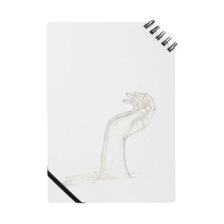 spilt  water Notes