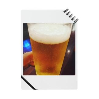 🍺麦酒 Notes