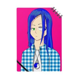 レイシア・クローネ Notes