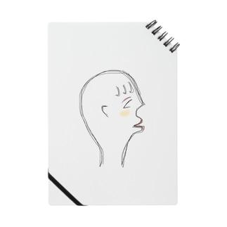 ベリショジョセイ Notes