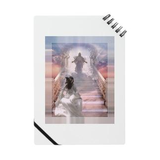 階段 ノート