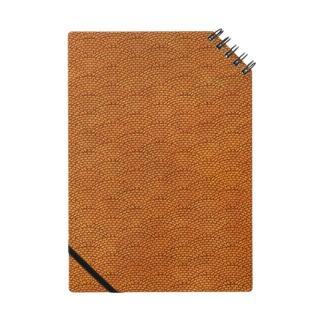 タイルA Notes