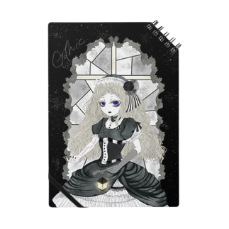 Gothic Notes
