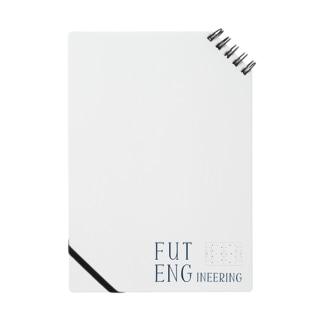 FUTENG Notes