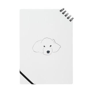 dog Notes