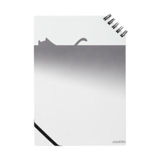 KAGENUKO(白推奨) Notes