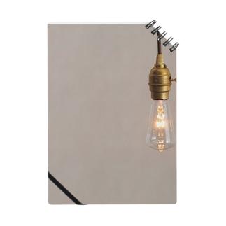 『LAMP』 ノート