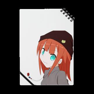 あまたす💥のわいみノート Notes