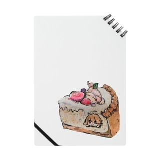 cake Notes