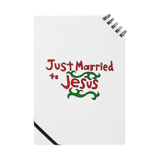 MARRIED Notes