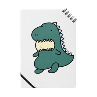 恐竜になりたかったイルカのいーくん Notes