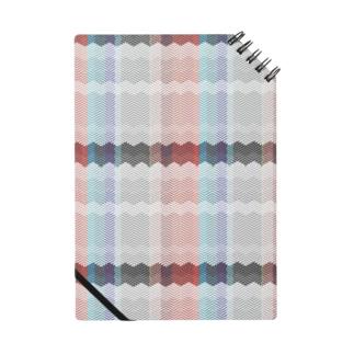 ZGZGレース風RGB Notes