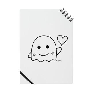 結城浩(ハート) Notes