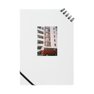 Berlin Notes
